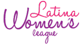 Latina Women's League | Gainesville, Florida